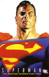 Superman: The Greatest Stories Ever Told