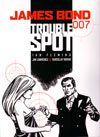 James Bond 007: Trouble Spot