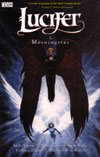 Lucifer Volume 10: Morningstar