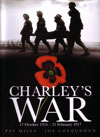 Charley's War 3: 17 October 1916 – 21 February 1917