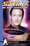 Star Trek: The Next Generation – Maelstrom