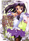 Stray Little Devil Volume 2