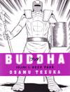 Buddha Volume 5: Deer Park