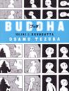 Buddha Volume 3: Devadatta