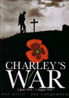 Charley's War 1: 2 June 1916 – 1 August 1916