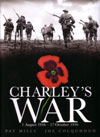 Charley's War 2: 1 August 1916 – 17 October 1916