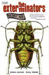 Exterminators, The