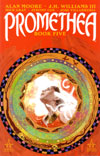 Promethea Book 5