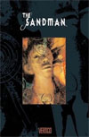 The Absolute Sandman Vol. 1