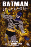 Batman: Gotham County Line