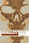 100 Bullets Volume 10: Decayed
