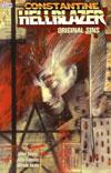 John Constantine, Hellblazer 1: Original Sins