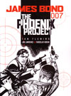 James Bond 007: The Phoenix Project