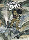 Nikolai Dante: Tsar Wars Volume 2
