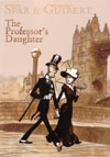 Professor's Daughter, The