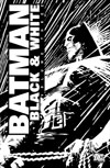 Batman: Black and White Volume 3
