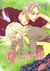 Roureville Volume 1