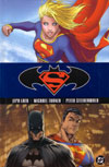 Superman/Batman 2: Supergirl