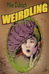 Weirdling