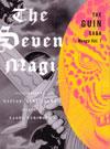 Guin Saga Manga, The: The Seven Magi