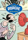 "Popeye Volume 2: ""Well, Blow Me Down!"""