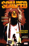 Scalped 1: Indian Country