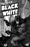Batman: Black and White Volume 1
