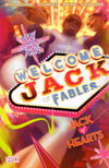 Jack of Fables 2: Jack of Hearts