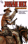 Jonah Hex 3: Origins