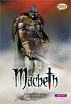 Macbeth: The Graphic Novel