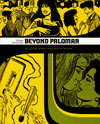 Beyond Palomar - cover