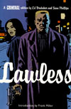 Criminal 2: Lawless