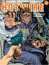 Hotwire Comics Volume 2