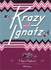 Krazy and Ignatz – A Ragout of Raspberries