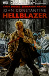 John Constantine, Hellblazer: Joyride