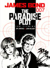 James Bond 007: The Paradise Plot