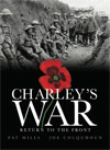 Charley's War 5: Return to the Front