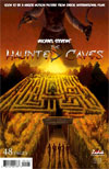 Haunted Caves, The