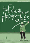 Education of Hopey Glass, The