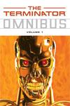 Terminator Omnibus