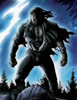 Frankenstein: The Graphic Novel – Grovel: Graphic novel ...