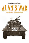 Alan's War: The Memories of G.I. Alan Cope