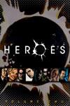 Heroes: Volume 2
