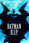 batman-rip-01