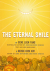 Eternal Smile, The