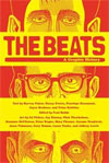 Beats, The: A Graphic History