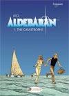 Aldebaran 1: The Catastrophe