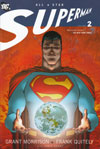 All-Star Superman Volume 2