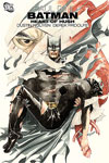 Batman: The Heart of Hush