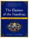 Passion of the Hausfrau, The